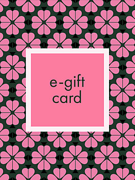 E-GIFT CARD, , medium
