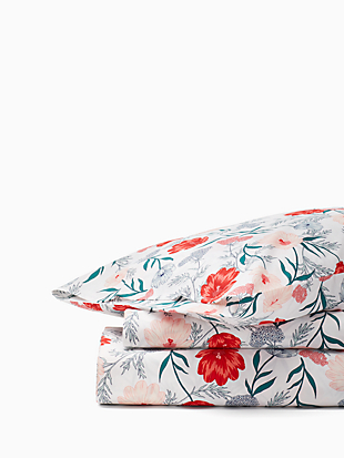 blossom duvet set by kate spade new york non-hover view
