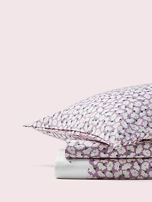 carnation duvet by kate spade new york non-hover view