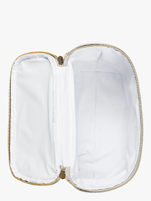 out to lunch tote by kate spade new york hover view