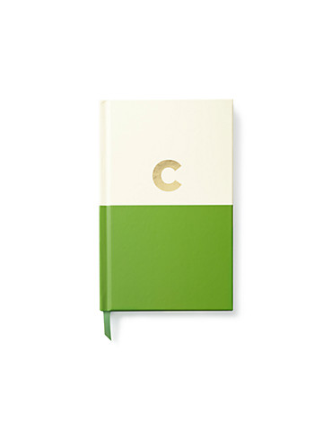 INITIAL NOTEBOOK C, , rr_productgrid