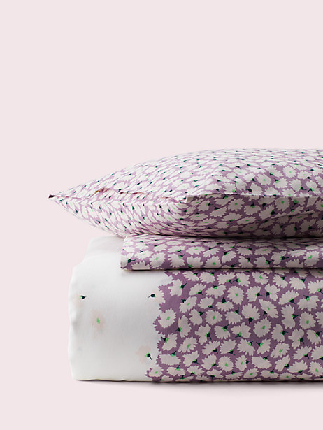 carnation comforter by kate spade new york