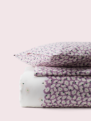 carnation comforter by kate spade new york non-hover view