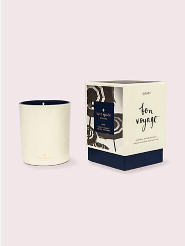 bon voyage park large 10oz candle, , rr_productgrid
