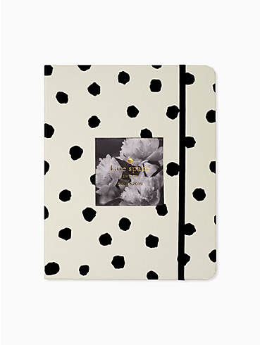 spotty dot large planner- aug '18-aug '19, , rr_productgrid