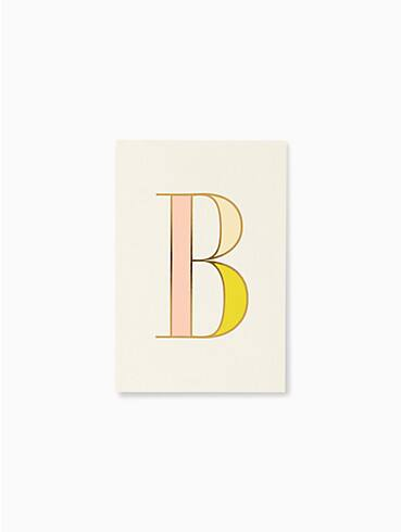 initial notebook b, , rr_productgrid