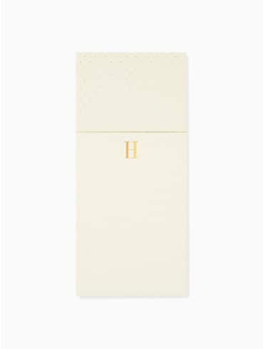 initial notebook h, , rr_productgrid