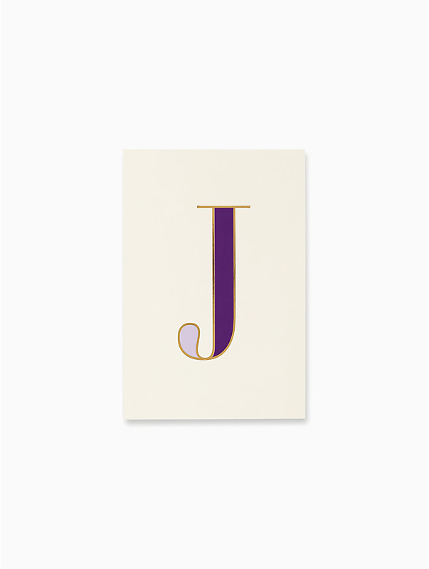 initial notebook j, , rr_large