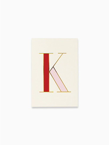 initial notebook k, , rr_productgrid