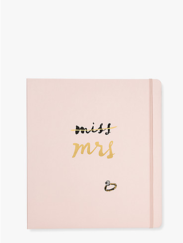 miss to mrs bridal planner, , rr_productgrid