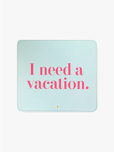 i need a vacation mouse pad, , rr_productgrid