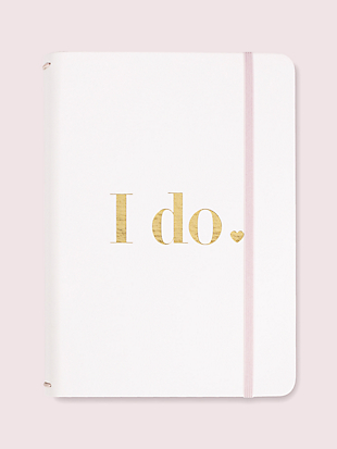 i do notebook folio set by kate spade new york hover view