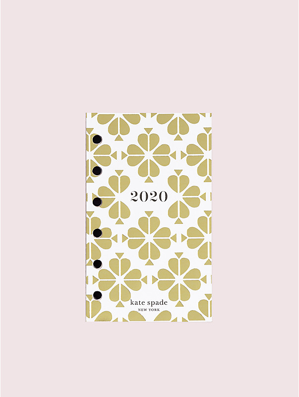 2020 pocket weekly & monthly refill, , rr_large