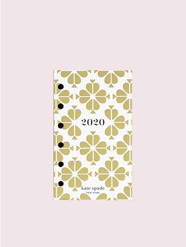 2020 pocket weekly & monthly refill, , rr_productgrid