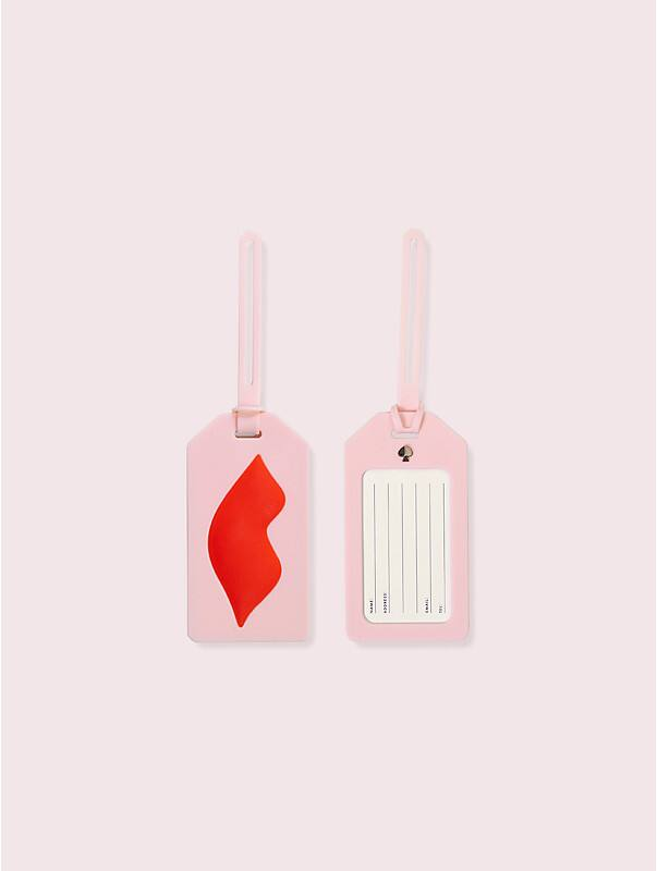 lips luggage tag, , rr_large