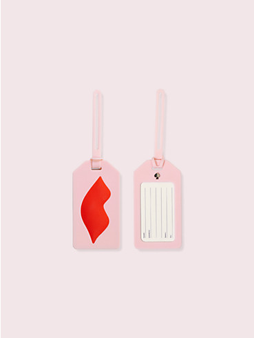 lips luggage tag, , rr_productgrid