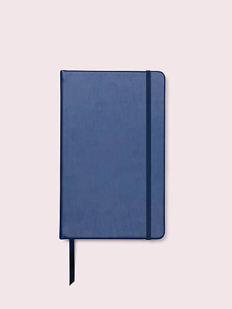 take note monogram notebook by kate spade new york