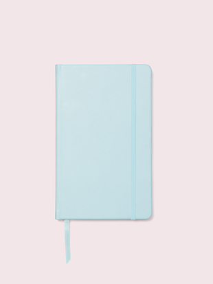 take note monogram notebook by kate spade new york non-hover view