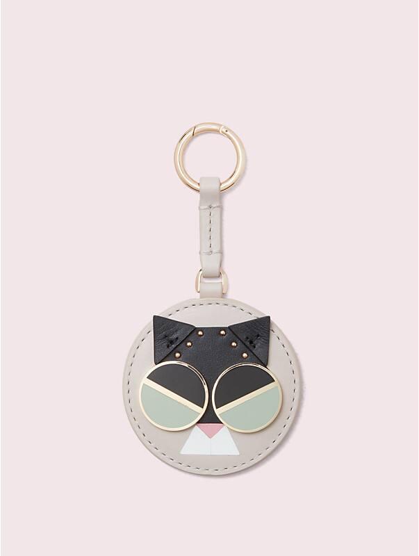 spademals smitten kitten dangle, , rr_large