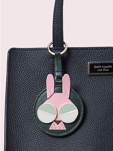 spademals money bunny dangle, , rr_productgrid