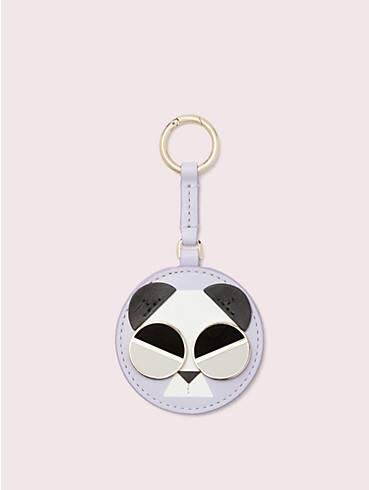 spademals gentle panda dangle keychain , , rr_productgrid