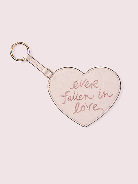 ever fallen key fob by kate spade new york