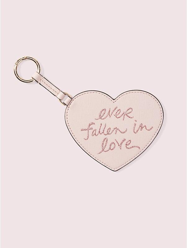 ever fallen key fob, , rr_large