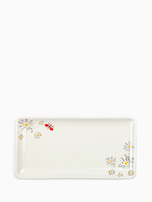 Dahlia Tray by kate spade new york non-hover view