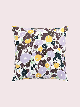 carnation swing floral by kate spade new york non-hover view