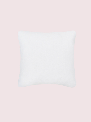 heart garden decorative pillow by kate spade new york hover view