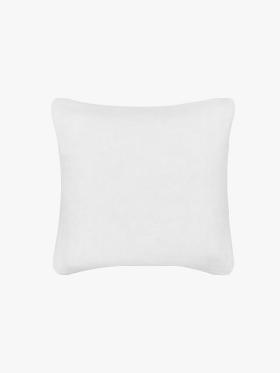 eyelet sequin decorative pillow by kate spade new york hover view