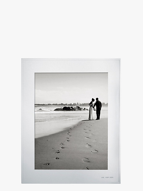 darling point 8x10 frame by kate spade new york