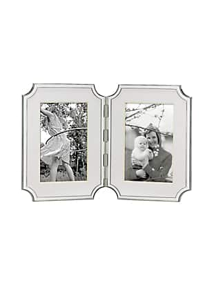 sullivan street 4x6 hinged double frame by kate spade new york non-hover view