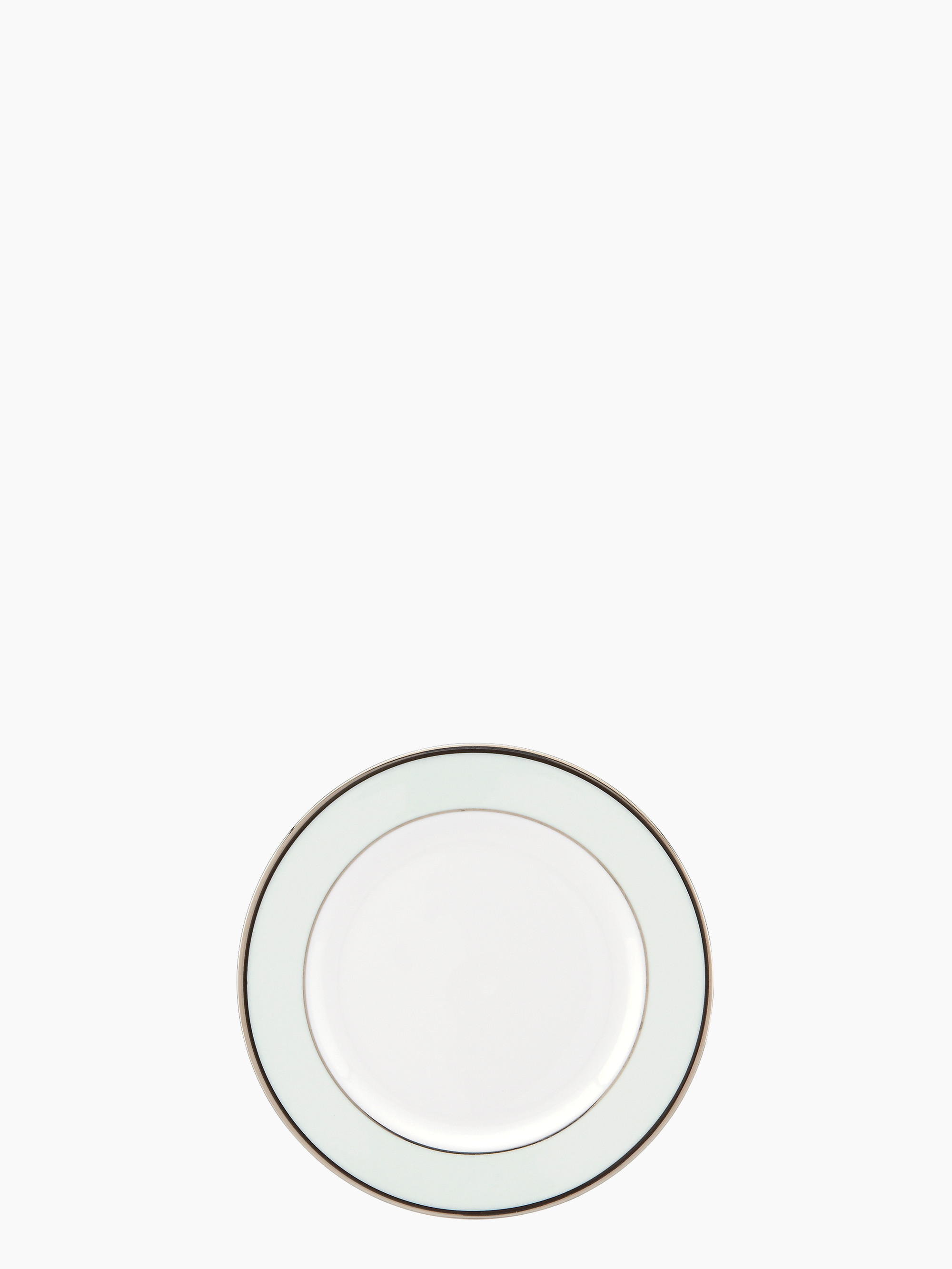 Kate spade parker place butter plate
