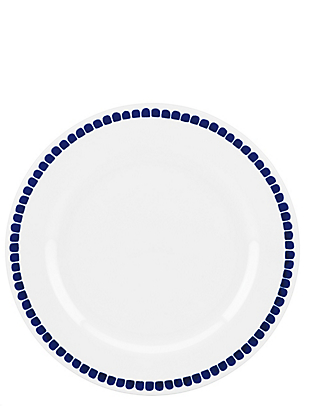 charlotte street dinner plate by kate spade new york non-hover view