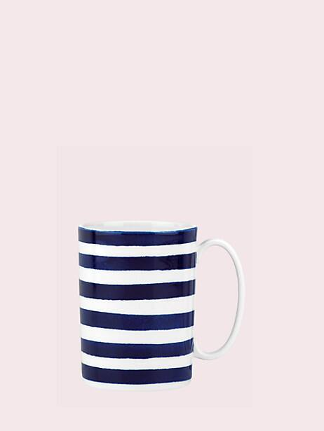charlotte street mug by kate spade new york