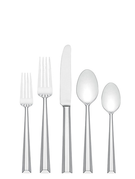 library lane five-piece place setting by kate spade new york