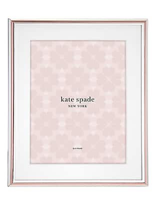 rosy glow  8x10 frame by kate spade new york non-hover view