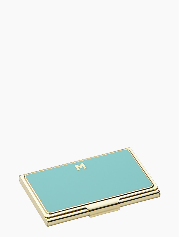 one in a million business card holder, , rr_large