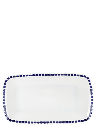 charlotte street serving tray by kate spade new york non-hover view
