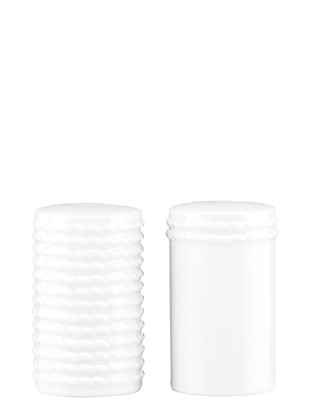 wickford salt & pepper set by kate spade new york non-hover view