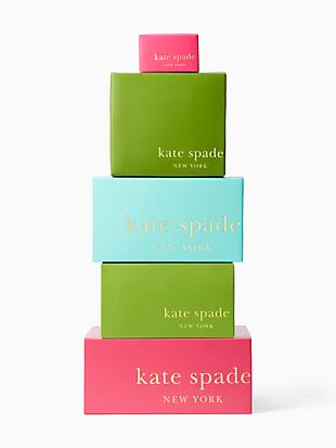 take the cake double invitation frame by kate spade new york hover view