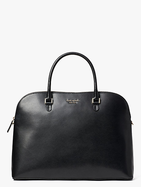spencer dome universal laptop bag by kate spade new york
