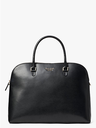 spencer dome universal laptop bag, , rr_productgrid