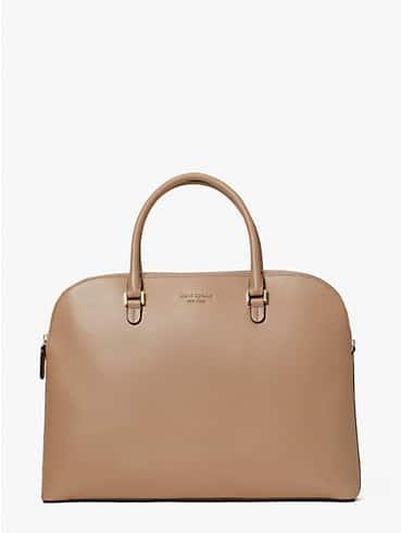 spencer dome universal laptop bag, , rr_productgrid