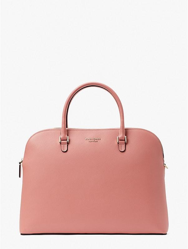 spencer dome universal laptop bag, , rr_large