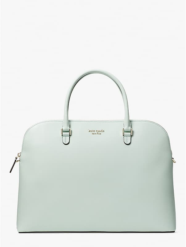 spencer dome universal laptop bag, , rr_large