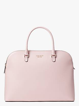 spencer dome universal laptop bag by kate spade new york non-hover view