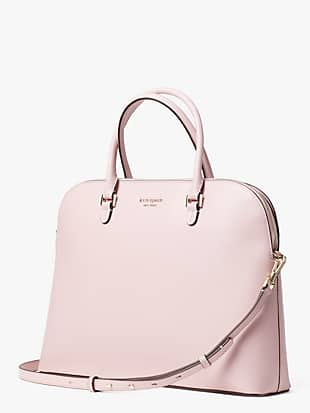 spencer dome universal laptop bag by kate spade new york hover view