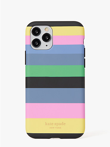 enchanted stripe iphone 11 pro case, , rr_productgrid